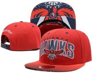 Boné NBA XWAGW4CR Atlanta Hawks