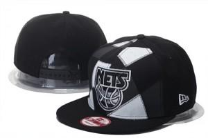 Boné NBA Brooklyn Nets JNDCLFP2