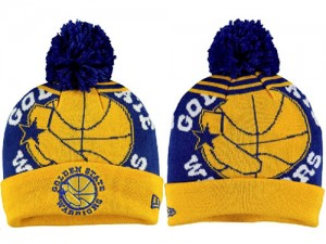 Boné Golden State Warriors 8YVYM5HP