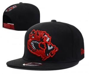Boné Toronto Raptors CDVC3QNW