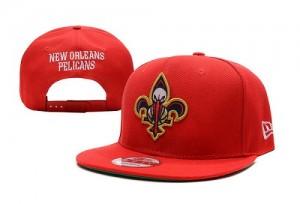 Boné New Orleans Pelicans PLUFBH2X