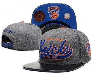 Boné NBA New York Knicks CNBD6X7G