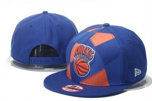 Boné NBA New York Knicks JCM3P8BT