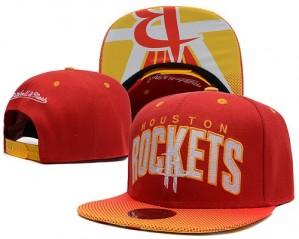 Boné Houston Rockets ULAACNJ7