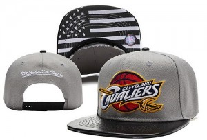 Boné NBA Cleveland Cavaliers 65FVPMSK