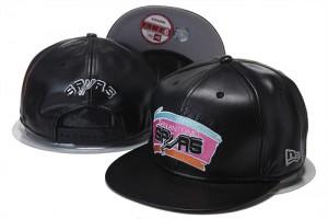 Boné San Antonio Spurs SXF7GPB3