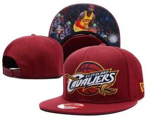 Boné NBA Cleveland Cavaliers 7NJAL3N5