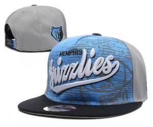 Boné NBA UVC7GJ24 - Memphis Grizzlies