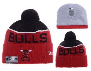 Gorro NBA Chicago Bulls 2GKTK6CN