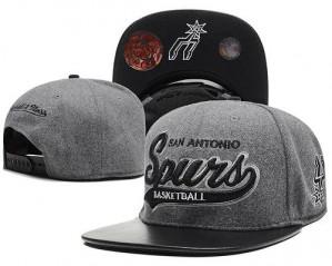 Boné San Antonio Spurs CG82BYGM