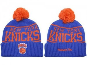 Boné NBA New York Knicks AJ566EE5