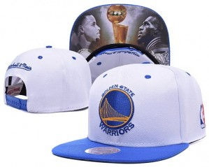 Boné Golden State Warriors 8Y2GCEN4