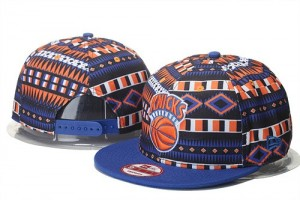 Boné NBA New York Knicks SATJXSWH