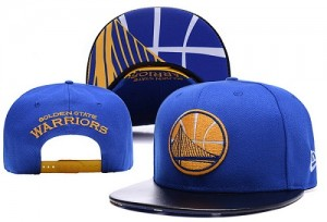 Boné Golden State Warriors G7FNLNE3