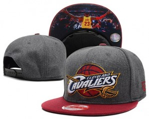 Boné Cleveland Cavaliers WMMEWTXU