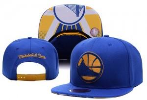 Boné Golden State Warriors 73NSS4TV