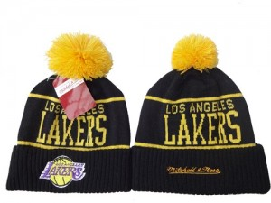 Boné NBA W8BBASHW - Los Angeles Lakers
