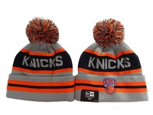 Boné NBA New York Knicks RC8RRWTR