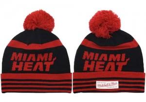 Miami Heat FR7TCUAY Boné de la NBA