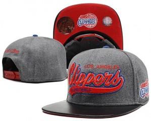 Boné NBA THK4NXW4 - Los Angeles Clippers