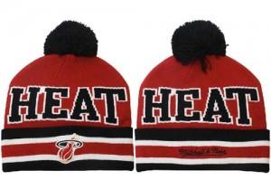 Miami Heat 32FNC58B Boné de la NBA
