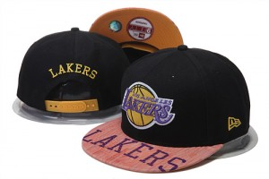 Boné NBA HWJNQSRM - Los Angeles Lakers