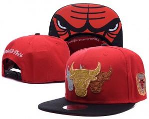 Boné NBA Chicago Bulls CS3J4HU3