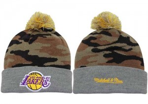 Boné NBA HP2X86LH - Los Angeles Lakers