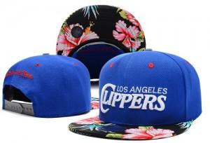 Boné NBA RY2XEB6B - Los Angeles Clippers