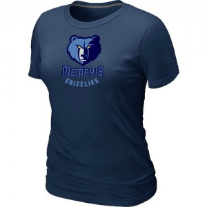 T-Shirts NBA Big & Tall Armada - Memphis Grizzlies - Mujer