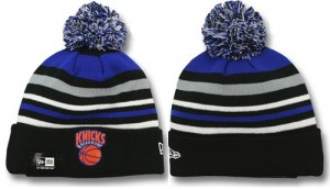 Boné NBA D5FE86TT - New York Knicks