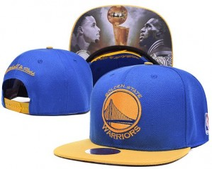 Boné Golden State Warriors 2AWUQJLP