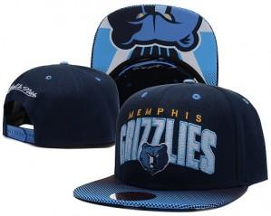 Boné NBA 5WTJAUM4 - Memphis Grizzlies