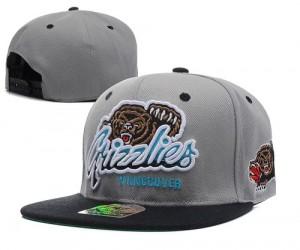 Boné NBA DU6NFQK2 - Memphis Grizzlies